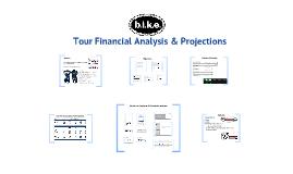 Copy of b.i.k.e. Tour & Camp Financials