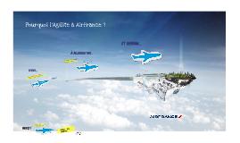 Copy of Agile Day 2014 - Pourquoi L'Agilité à Air France ?