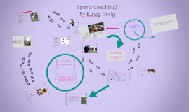 Copy of Sport Coaching!