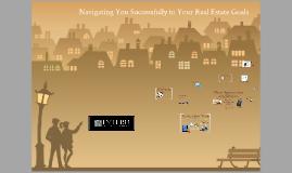 Walker Group Home Buying Presentation