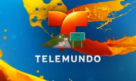 Copy of Telemundo
