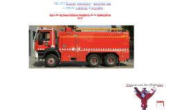 Copy of Sistemes d'abastament d'aigua: Alimentació des d'hidrants