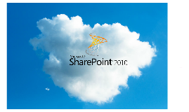 SharePoint - Creating Effective Dashboards