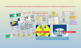 UNI Radio 2017-2020