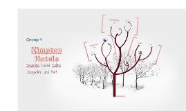 Copy of Kimpton Hotels