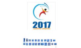 ENEM 2017: História