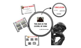 Copy of Jews
