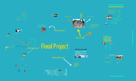 Copy of Floods Project