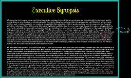 Copy of Copy of Zombie Contingency Plan