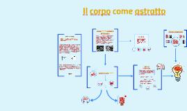 Copy of Copy of Copy of Corpo prigione dell'anima