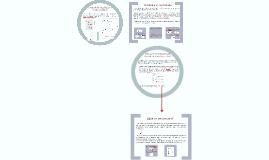 Copy of Control de vocabulario y Tesauro