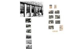 Les GS holocaust