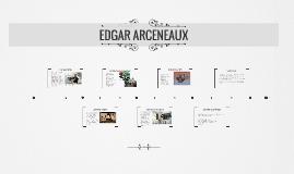 EDGAR ARCENEAUX