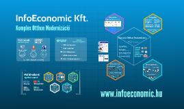 InfoEconomic • K.O.M.