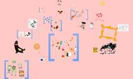 Copy of Copy of Prezi Animations