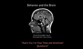 MNBIA - Brain Injury Basics (Short) 12.2.15