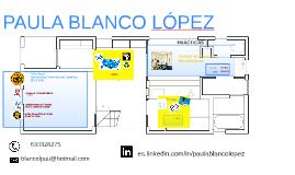 PAULA BLANCO LÓPEZ