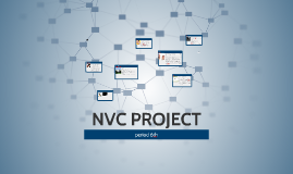 Copy of NVC project