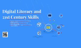 (Pics) Digital Literacy and