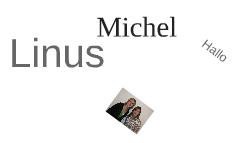Copy of Michel