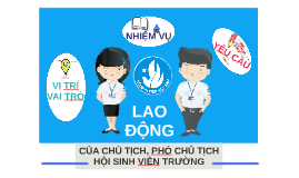 LAO ĐỘNG
