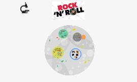 ROCK AN ROLL EN COLOMBIA