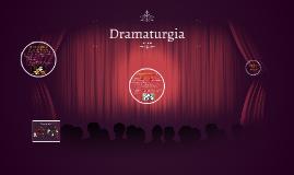 Dramaturgia