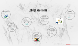 Copy of Center for College & Career Readiness