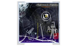 Copy of IMPORTANCIA Y VENTAJAS EN LA AUDITORIA DE LOS SISTEMAS DE INFORMACION
