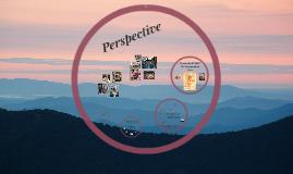 Perspective in ART (Art I)