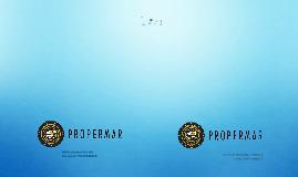 PROPERMAR
