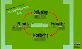 Copy of CISV Educational Approach