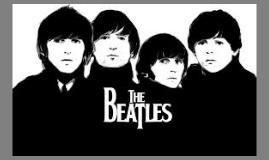 Copy of Investigación cualitativa: The Beatles