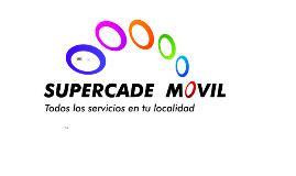 Supercade Movil