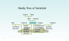 Hercules classic link