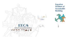 EECA 2011