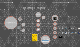 L2-The Design Process