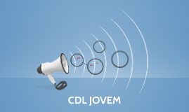 CDL JOVEM