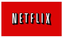 Netflix Pecha Kucha