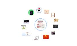 Gedanken zu Salutogenese, Reframing und Lerncoaching