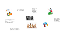 Copy of Baby Einstein Prezi by: Erynn Kane and Steve Wilbourn
