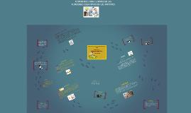 Copy of ACTIVIDADES PARA ESTIMULAR LAS FUNCIONES COGNITIVAS EN LOS INFANTES