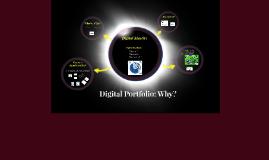 Intro to Digital Portfolio at UVic 2017