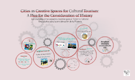 Copy of Turismo cultural