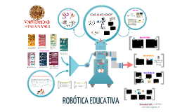ROBÓTICA EDUCATIVA-EXPERIENCIAS