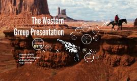 The Western Presentation