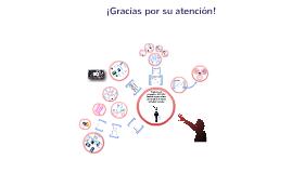 Copy of Copy of Programa de Asesoría a PyME´s Turísticas para el uso comercial de Internet y Medios Sociales