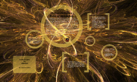 Ender's Game Vs. The Battle of Waterloo