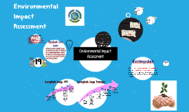 Copy of Environmental Impact Assessment