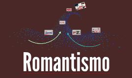 Romantism0
